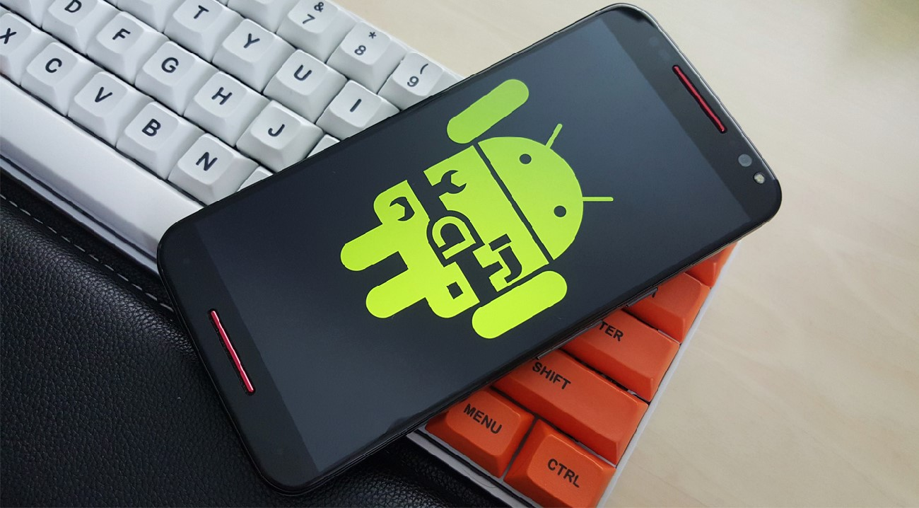 android tips for security