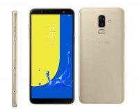 Samsung Galaxy J8 SM-J810Y/DS