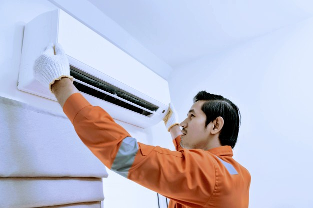 Ac buying guide air conditioner