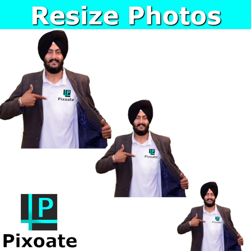 Resize photos online bulk photo resize